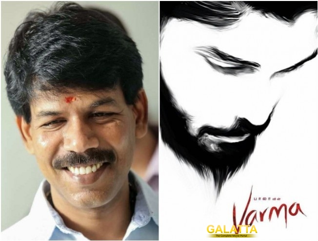 Joker Director Raju Murugan To Write Dialogues For Director Bala Varma Dhruv Vikram