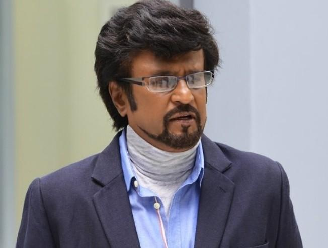 Breaking update: Superstar's roles in Thalaivar 166 revealed?