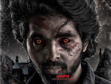 GV Prakash new movie Aayiram Jenmangal release date December 20 - Tamil Movie Cinema News