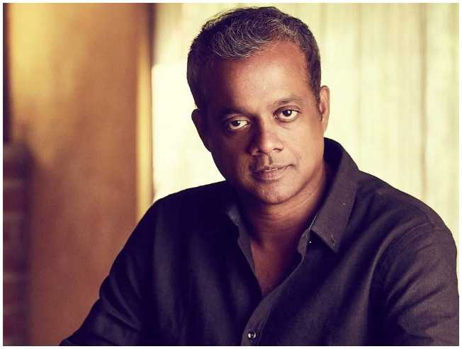 Gautham Menon Sony Liv Tamil Partner Jayalalithaa Web Series - Tamil Movie Cinema News