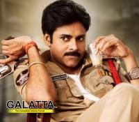 gabbar singh bunny vasu bags west godavari rights - Telugu Movie Cinema News