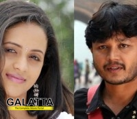Romeo audio launched