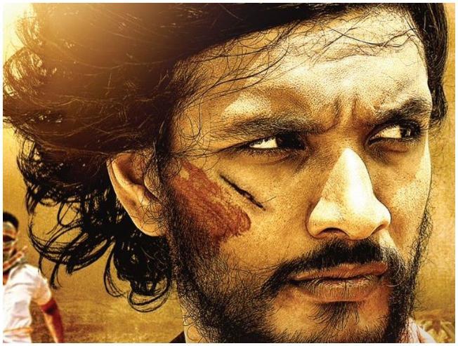 Gautham Karthik Devarattam Release Date May 1 Manjima Mohan Mr Local Sivakarthikeyan Studio Green