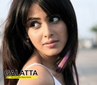 Court summons to Genelia