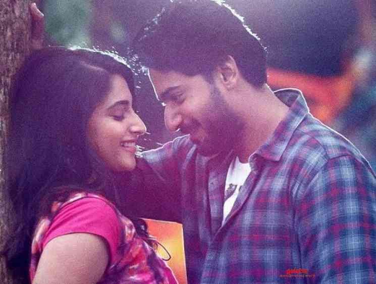 Gentleman Marali Manasaagide Video Song Prajwal Nishvika - Tamil Movie Cinema News