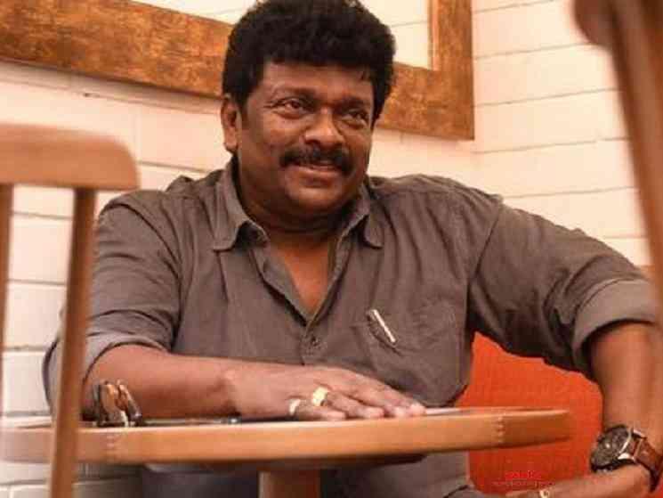 Parthiban Jagan Manobala Roshan donate for FEFSI workers - Tamil Movie Cinema News