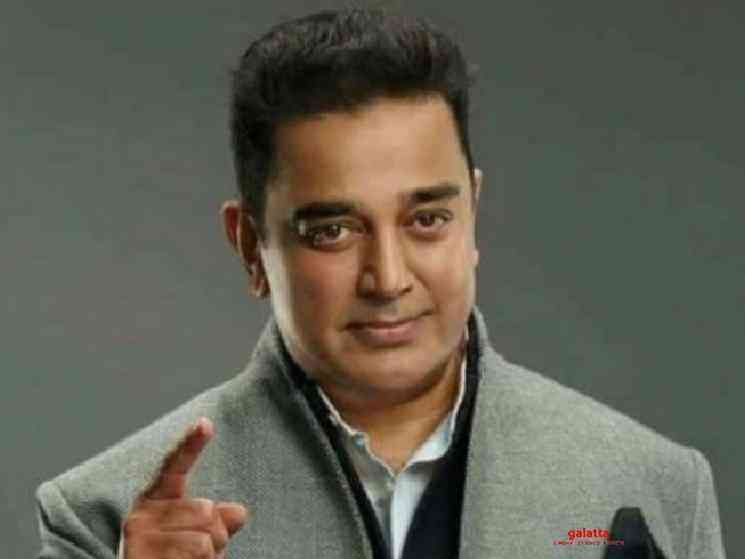 Kamal Haasan open letter to Prime Minister Narendra Modi - Tamil Movie Cinema News