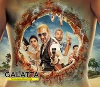 Go Goa Gone trailer a crazy hit already!