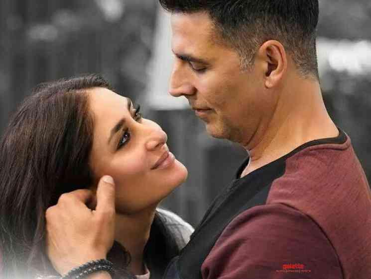 Maana Dil - Full Video | Good Newwz | Akshay, Kareena, Diljit, Kiara - Latest  Movie News