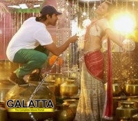 GA collects Rs. 35 crores in first week