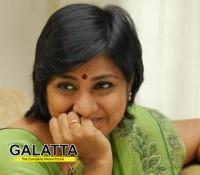 Rohini's Appavin Meesai releasing in February