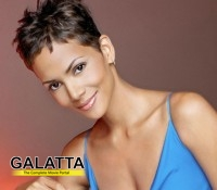 Halle Berry relocating to France to avoid aggressive paparazzi!