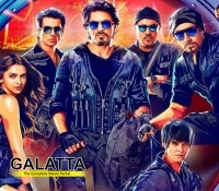 HNY touches Rs. 300 crores