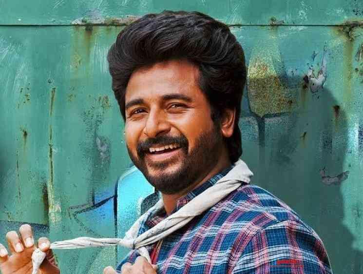 Hero Video Songs Jukebox Sivakarthikeyan Yuvan - Tamil Movie Cinema News