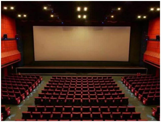JUST IN: Shows cancelled in theatres across Tamil Nadu