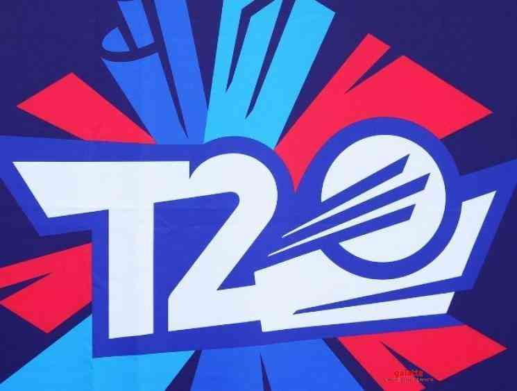 No decision on T20 World Cup yet ICC next meeting on June 10 - Tamil Movie Cinema News