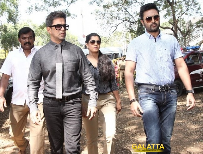 Nibunan Gets More Theaters Owing to Audience Response