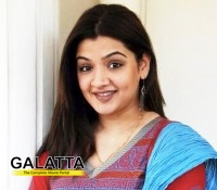 Actress Aarthi Agarwal passes away!