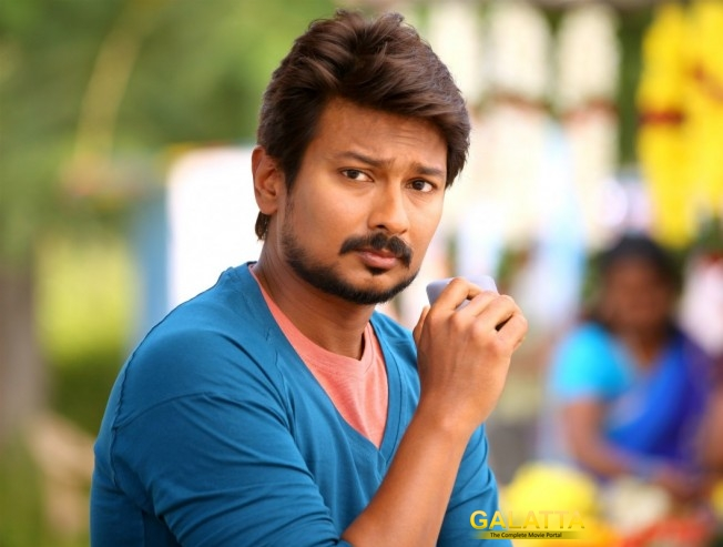 Udhayanidhi Stalin Says Tamil Film Releases Need To Be Put On Hold Until Cauvery Management Board Is Set Up