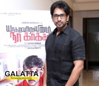 Will Sathya outsmart Aadhi in YNK?