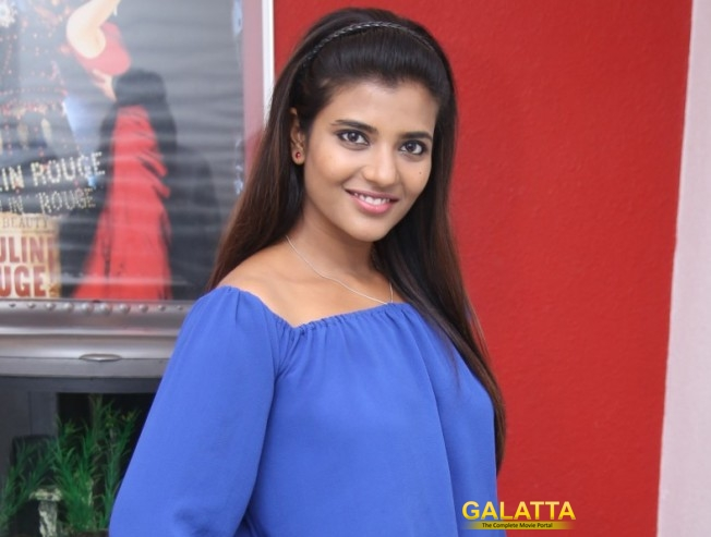 Kaaka Muttai girl goes to Bollywood!