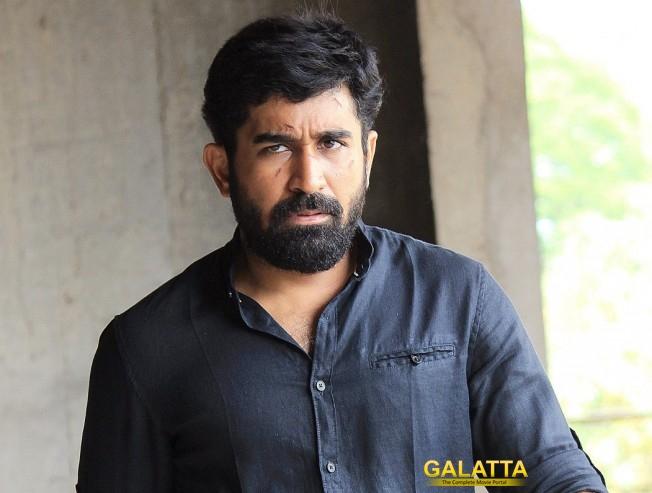 Pichaikkaran to release in 350 screens this weekend