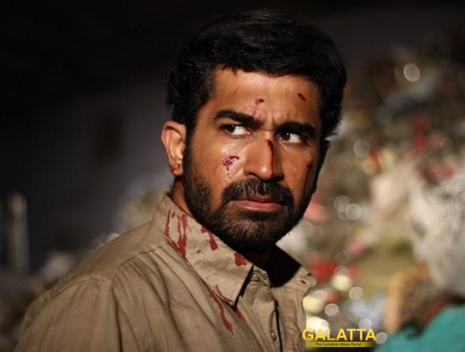 Pichaikkaran takes Vijay Anthony to Bollywood?