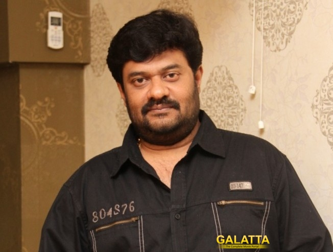 madhan missing case police continues search - Tamil Movie Cinema News