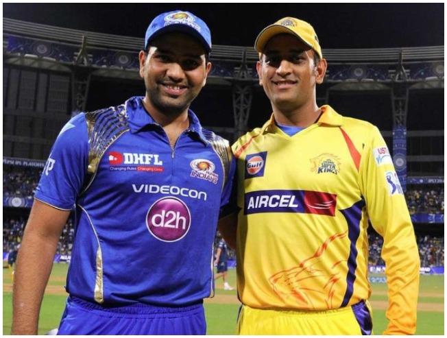 IPL Finals 2019 Chennai Super Kings Mumbai Indians CSK vs MI Kollywood Reacts