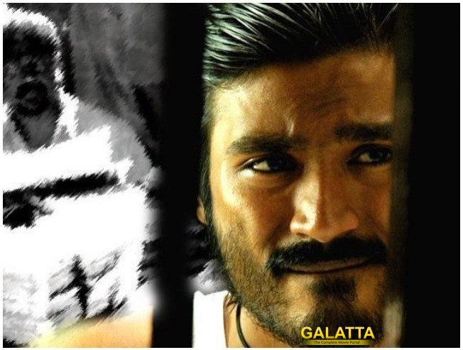 BIG SURPRISE: Pudhupettai Re-release Date Announced