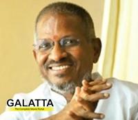 Ilaiyaraaja to join hands with Balu Mahendra?