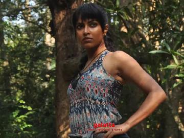 Amala Paul Adho Andha Paravai Pola to release on December 27 - Tamil Movie Cinema News