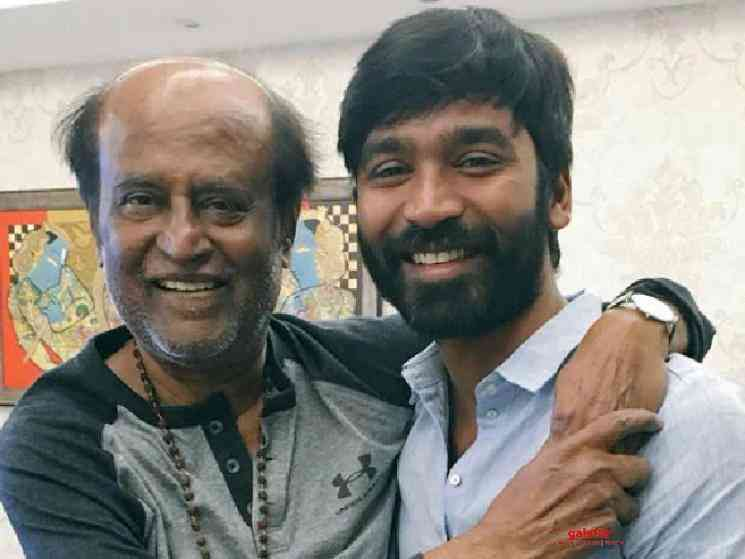 Darbar Sumo Pattas confirmed for Pongal 2020 release - Tamil Movie Cinema News