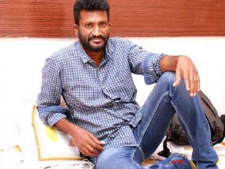 Suseenthiran praises Darbar and slams people degrading it - Tamil Movie Cinema News