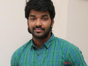 Jai 25th movie Capmaari censored with A certificate SAC - Tamil Movie Cinema News