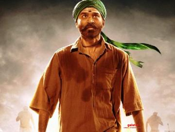 Breaking: Dhanush's Asuran digital rights sold to this top platform! Deets inside...