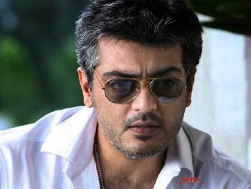 Bigil director Atlee statement on Thala Ajith - Tamil Movie Cinema News