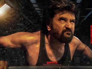 Rajinikanth Darbar trailer update Santosh Sivan Chumma Kizhi - Movie Cinema News
