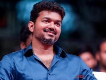 Thalapathy 65: Vijay to work with director Perarasu? Exclusive deets here...
