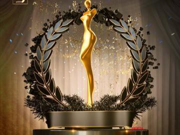 Galatta rocks it with 2 back to back awards ceremonies in 2 days - Tamil Movie Cinema News