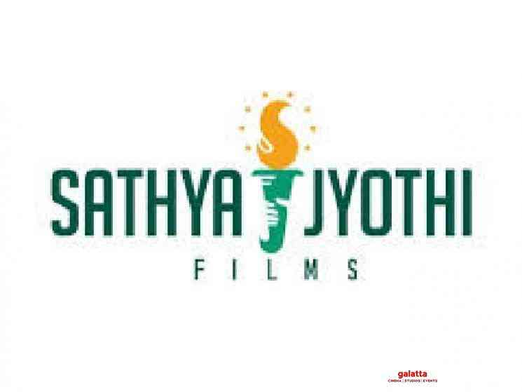 Pattas to be followed by Kannada movie for Sathya Jyothi Films - Tamil Movie Cinema News