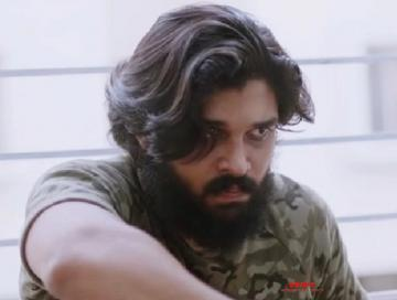 Video: Dhruv Vikram's latest statement on Thalapathy Vijay!