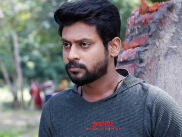Bala Saravanan comes on board Rio Raj Badri Venkatesh project - Tamil Movie Cinema News