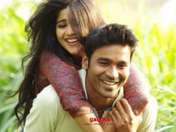 Ishari Ganesh guarantees ENPT release despite stay order - Tamil Movie Cinema News