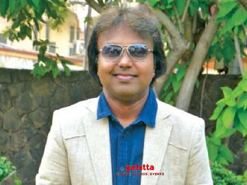 D Imman ropes in Super Singer Rajaganapathy for Jiiva Seeru - Tamil Movie Cinema News