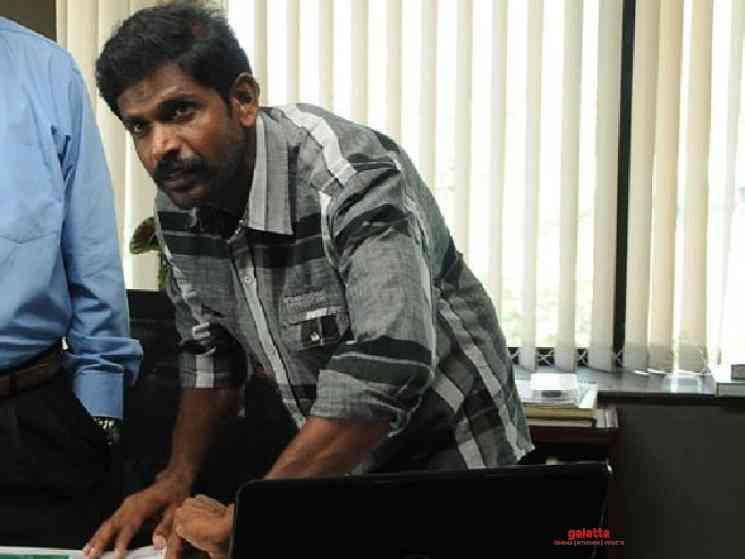 Yasakhan director Thuraivanan passes away in Madurai - Tamil Movie Cinema News