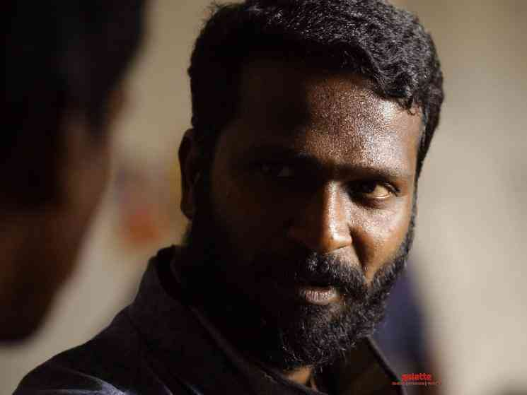 Bigg Boss fame to act in Vetri Maaran's next! Deets inside... - Tamil Cinema News