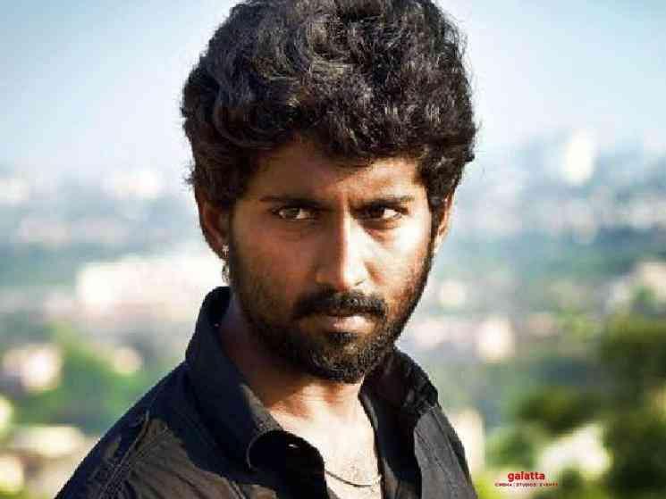 Master Mahendran says Thalapathy Vijay fun character secret - Malayalam Movie Cinema News
