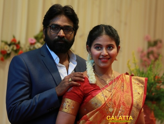 Directors Union to solve Iraivi issue amicably