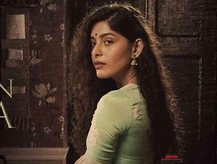 It Happened in Calcutta Nagma As Kusum ALTBalaji - Tamil Movie Cinema News